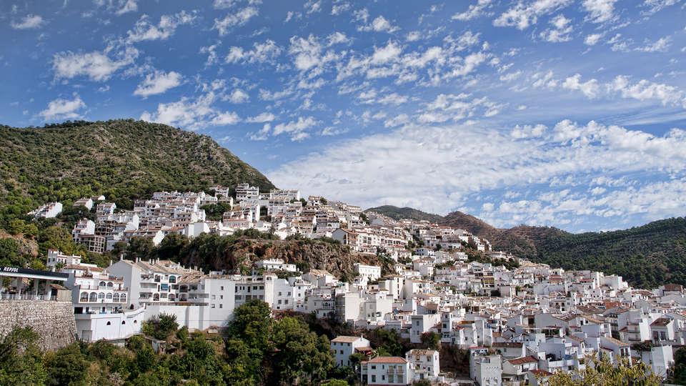 Hotel & Spa Marbella Hills - Edit_Ojen4.jpg