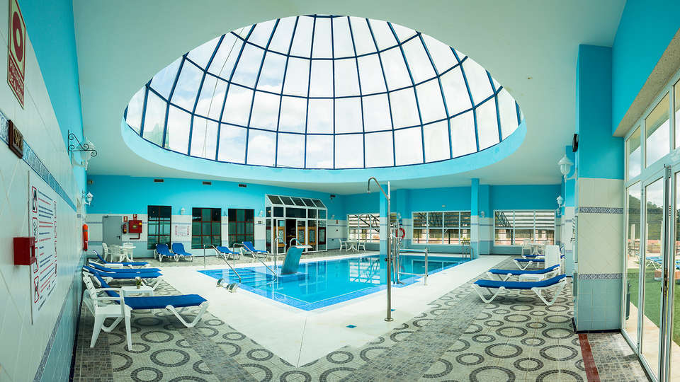 Hotel & Spa Marbella Hills - Edit_Pool.jpg