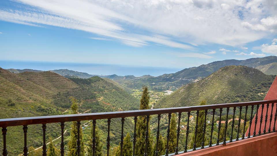 Hotel & Spa Marbella Hills - Edit_View.jpg