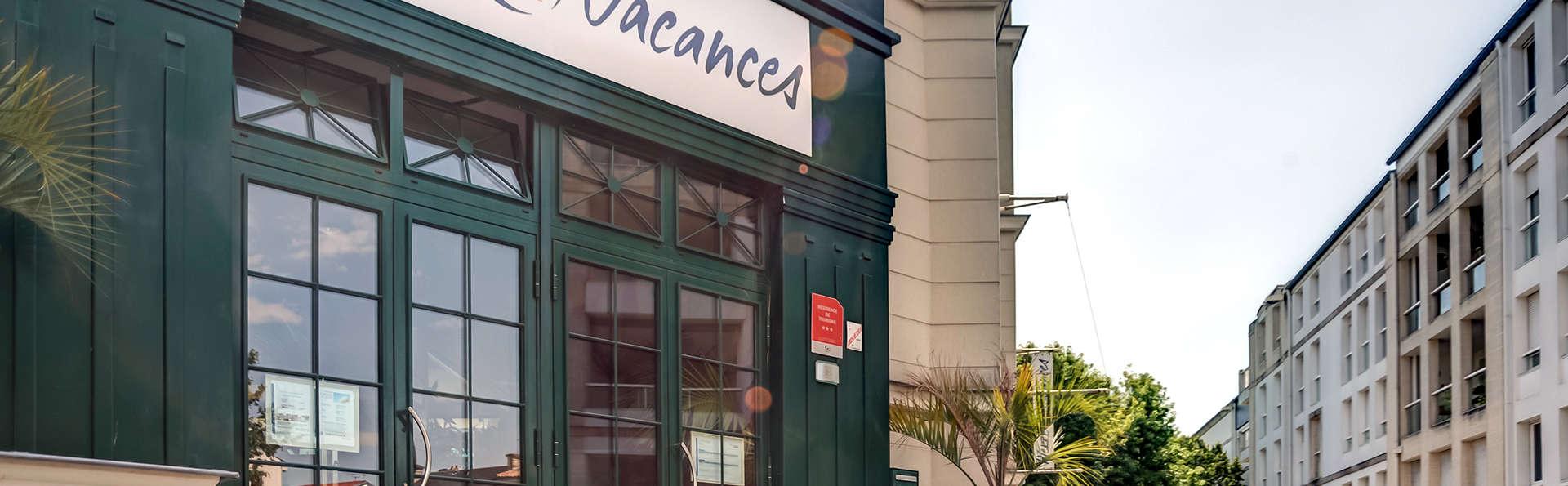 Pierre et Vacances Résidence Centre - Edit_Front.jpg