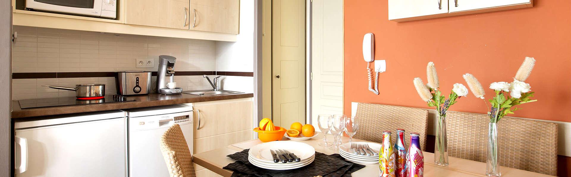 Pierre et Vacances Village Cap Esterel - Edit_Apartment3.jpg