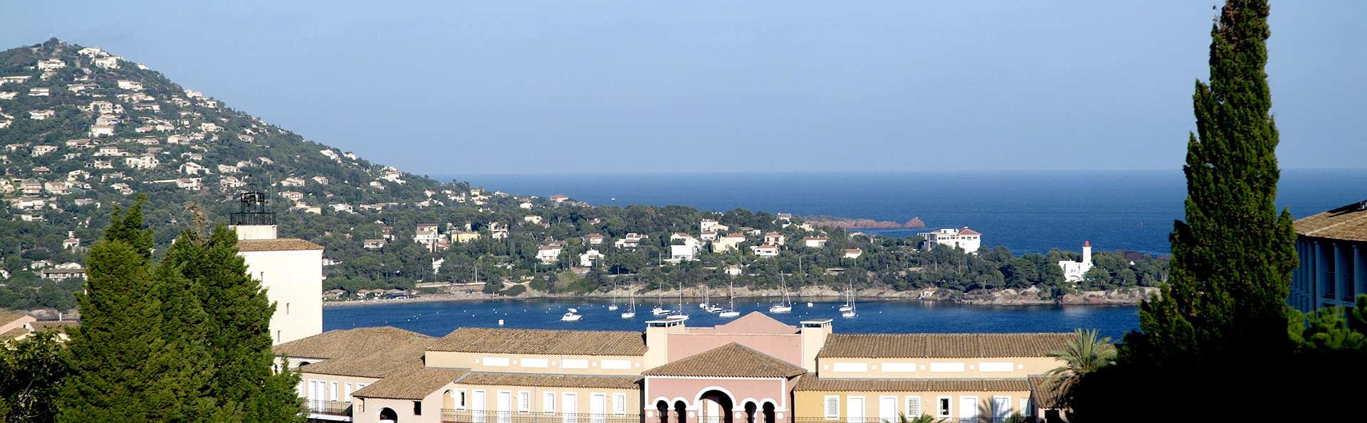 Pierre et Vacances Village Cap Esterel - Edit_View2.jpg