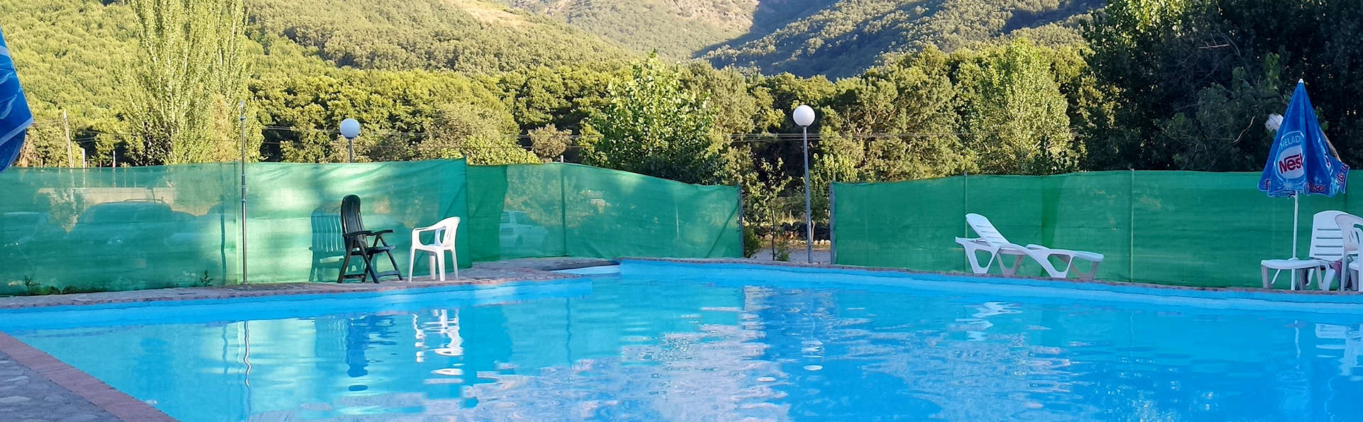 Hotel Valle del Jerte Los Arenales - EDIT_NEW_Pool2.jpg