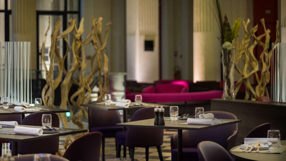 Hôtel Radisson Blu Nantes - EDIT_NEW_Restaurant.jpg