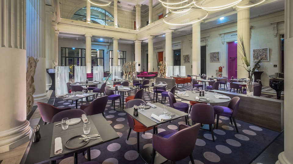 Hôtel Radisson Blu Nantes - EDIT_NEW_Restaurant2.jpg
