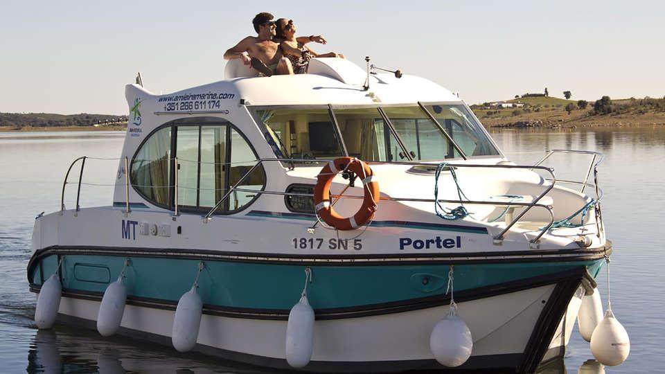 Amieira Marina - Edit_Boat7.jpg