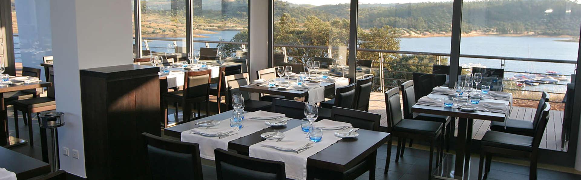 Amieira Marina - Edit_Restaurant.jpg