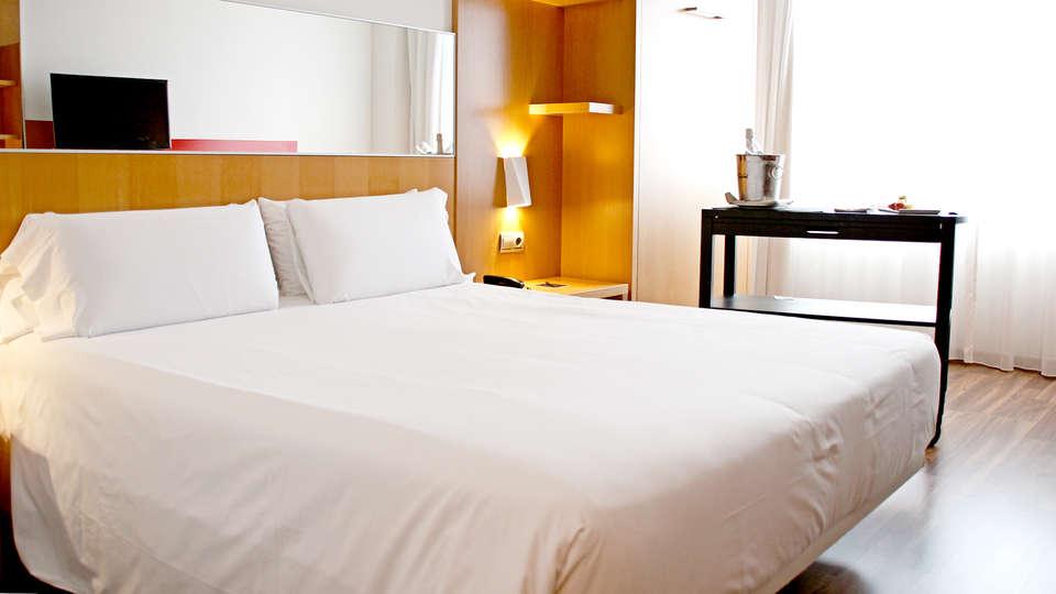 Hotel SB Icaria Barcelona - EDIT_NEW_ROOM.jpg