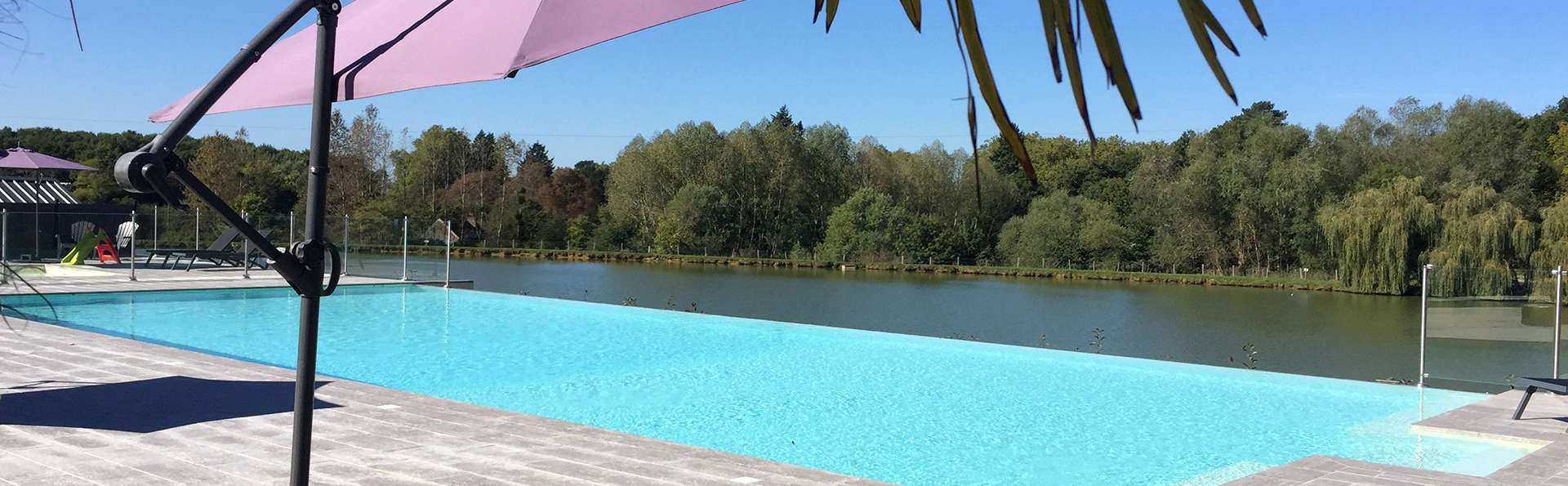 Le Domaine du Grand Bois - EDIT_NEW_Pool.jpg