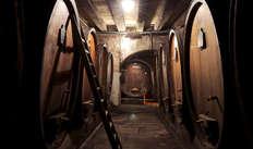 1 Visite de caves de Vins d'Alsace Jean-Baptiste Adam et dégustation pour 2 adultes