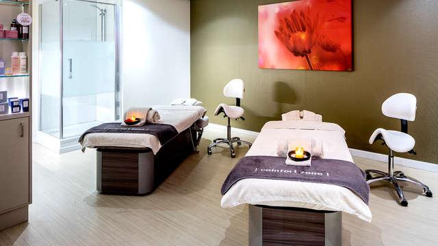 City Resort Hotel Helmond