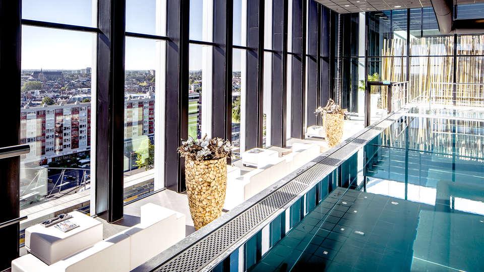 City Resort Hotel Leiden - EDIT_NEW_POOL2.jpg