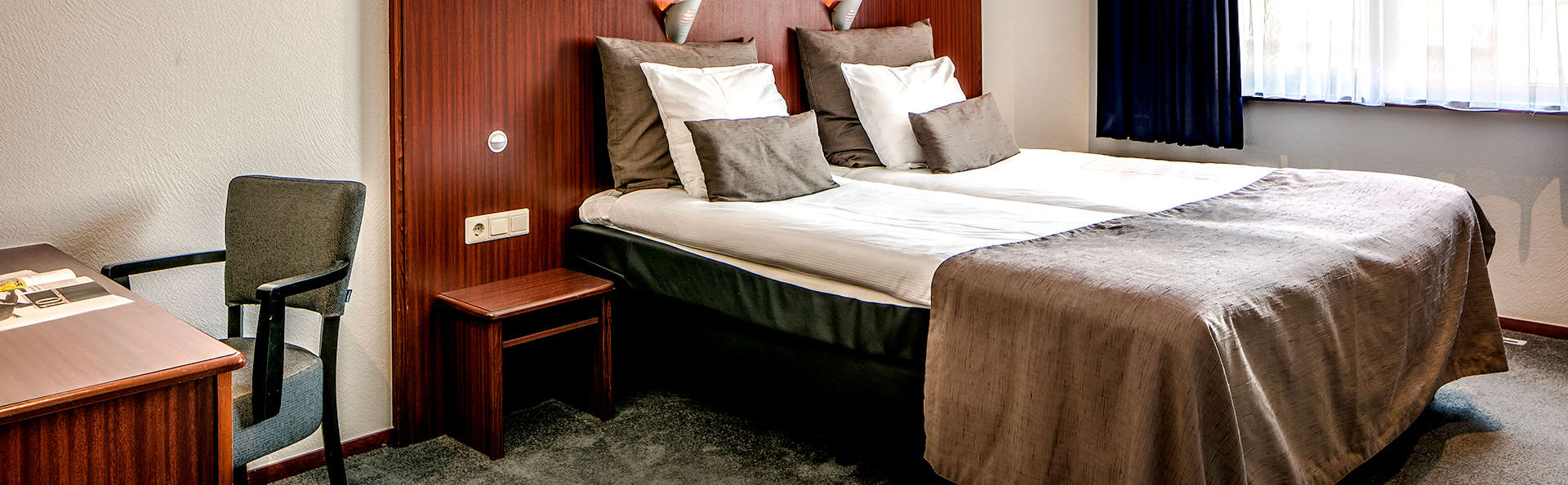 City Resort Hotel Mill - EDIT_NEW2_ROOM3.jpg