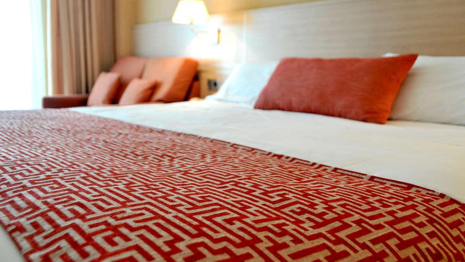 Hotel Class Valls - EDIT_NEW2_ROOM2.jpg