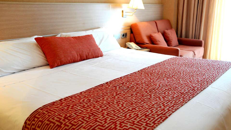 Hotel Class Valls - EDIT_NEW2_ROOM.jpg