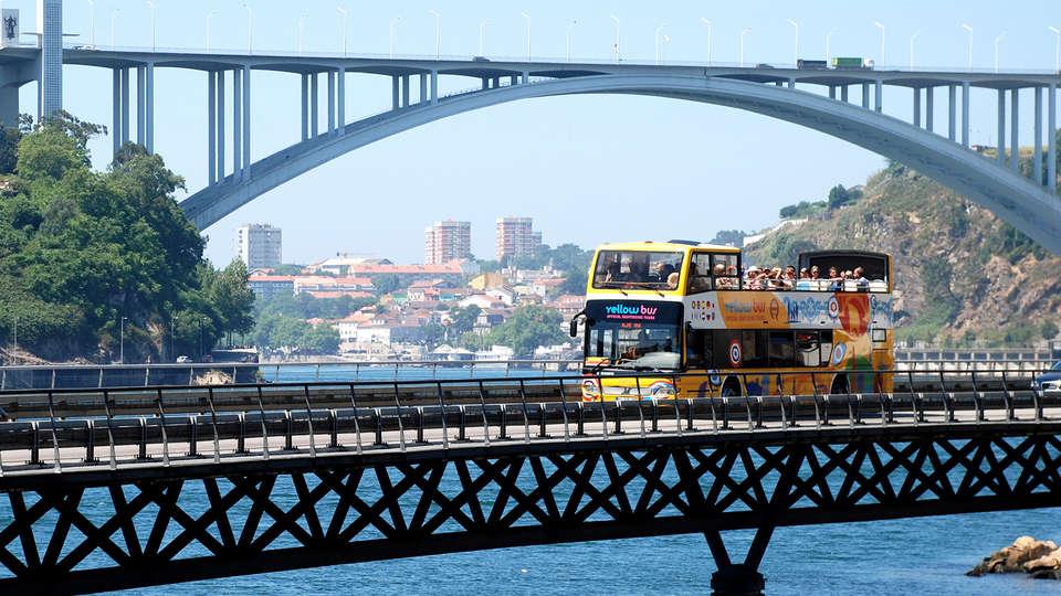 Grande Hotel do Porto - Edit_PORTOVINTAGE.jpg