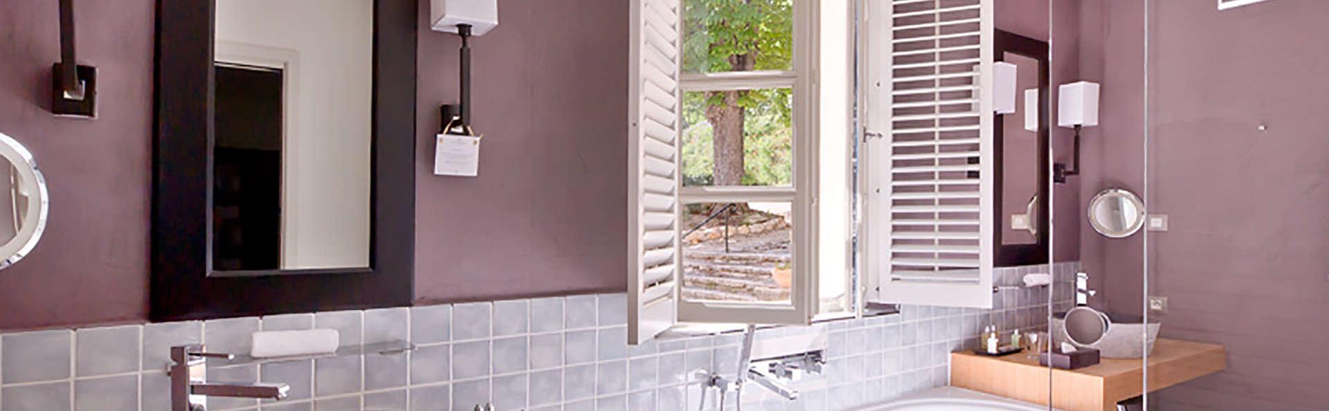 Le Couvent des Minimes Hôtel & Spa L'Occitane - EDIT_NEW_BATHROOM.jpg