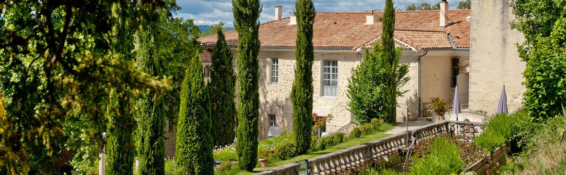 Le Couvent des Minimes Hôtel & Spa L'Occitane - EDIT_NEW_FRONT.jpg