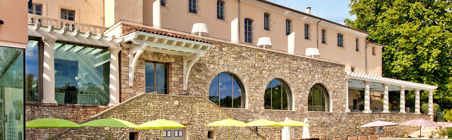Le Couvent des Minimes Hôtel & Spa L'Occitane - EDIT_NEW_FRONT2.jpg