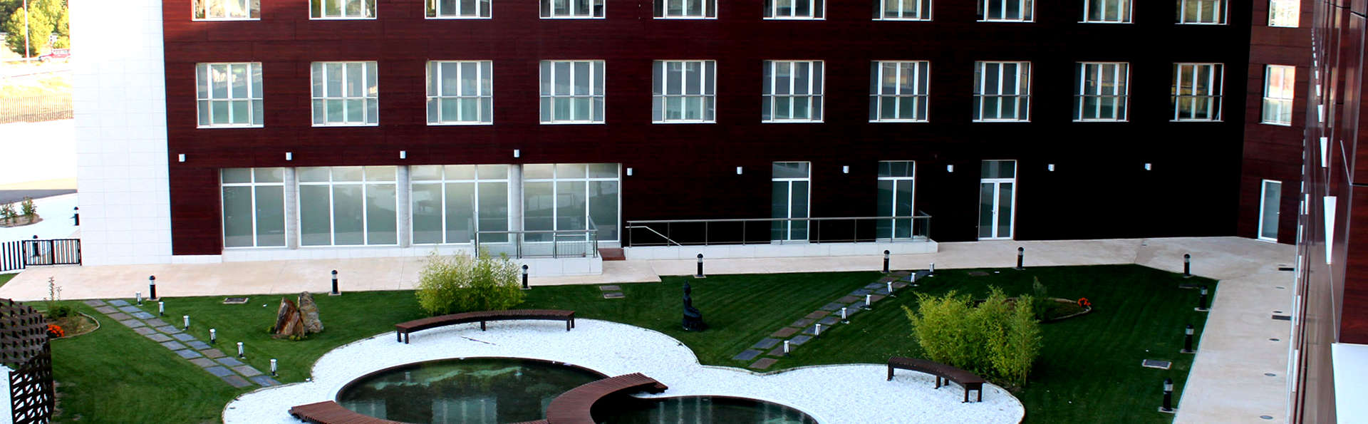 Hotel Beatriz Albacete & Spa - EDIT_NEW_FRONT.jpg