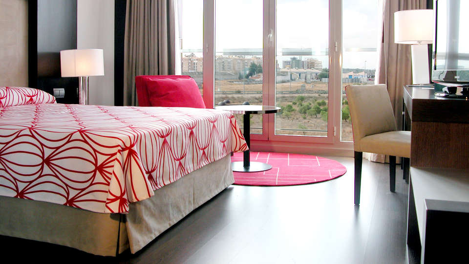 Hotel Beatriz Albacete & Spa - EDIT_NEW_ROOM2.jpg