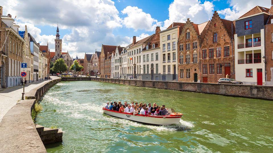 Radisson Blu Hotel Bruges - EDIT_BRUGGE2.jpg