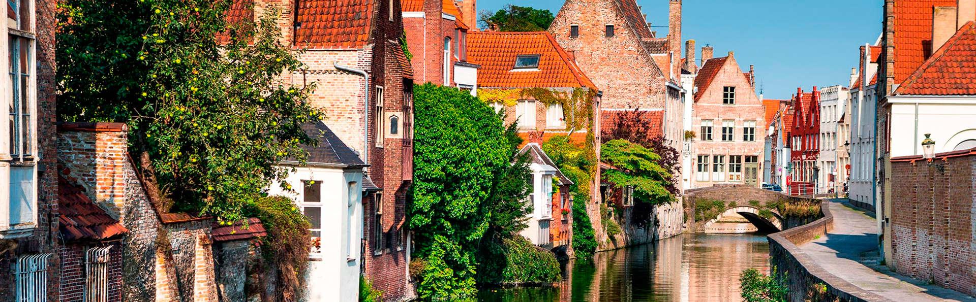 Radisson Blu Hotel Bruges - EDIT_BRUGGE__4_.jpg