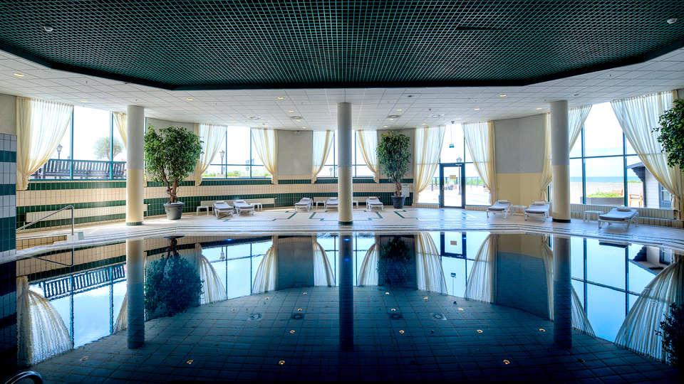 The Historic Huis ter Duin - Edit_Pool.jpg