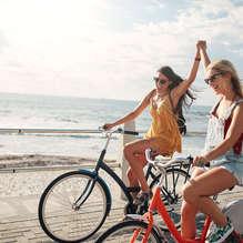 Escapada Mini-vacaciones con actividad