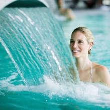 Escapada Mini-vacaciones con spa