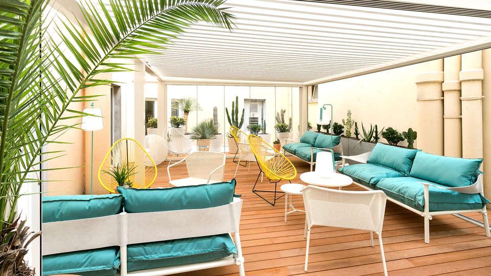 The Deck Hôtel by HappyCulture - EDIT_NEW_TERRACE2.jpg