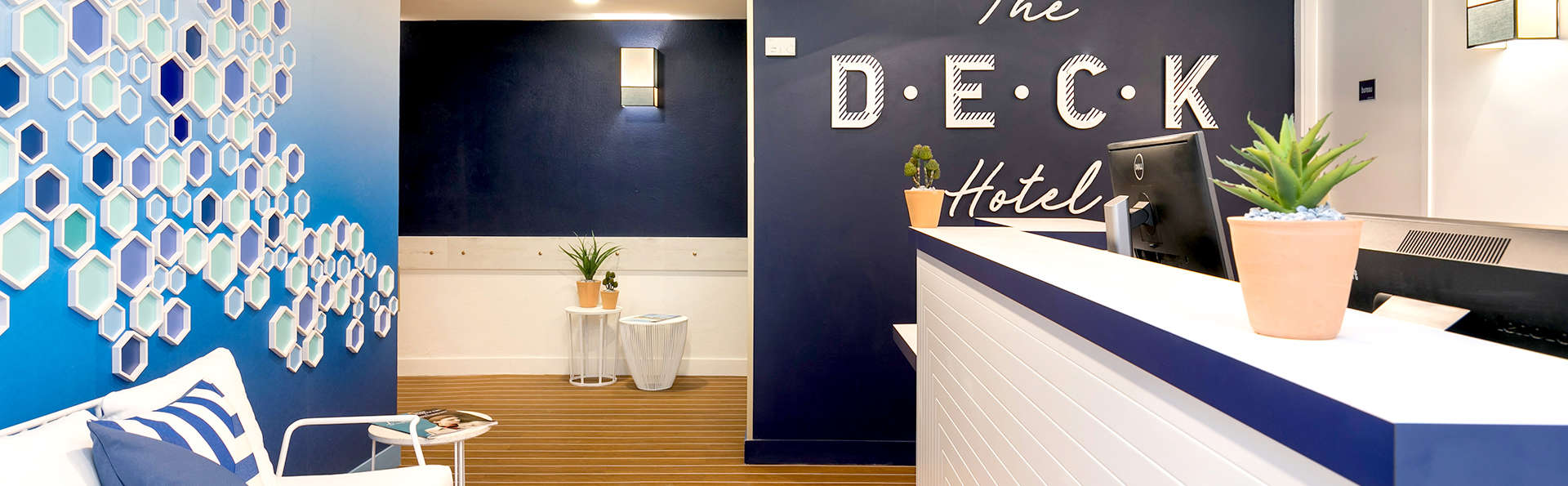 The Deck Hôtel by HappyCulture - EDIT_NEW_RECEPTION.jpg
