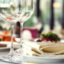 Arrangementen Minivakanties met diner
