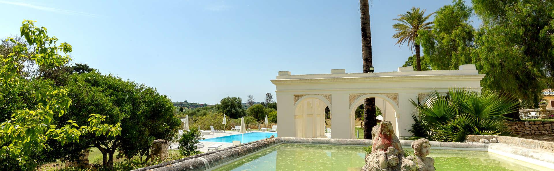 Hotel Villa Calandrino - Edit_Garden.jpg