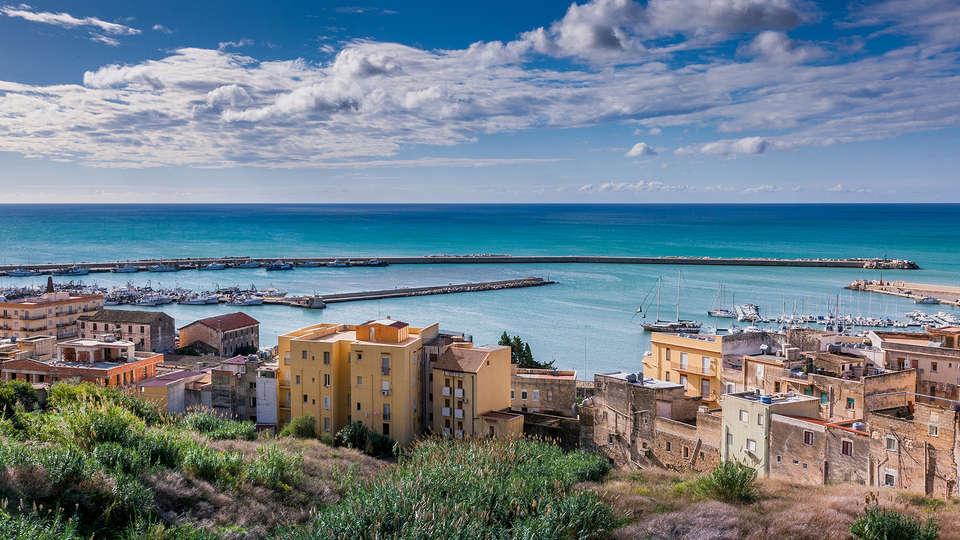 Hotel Villa Calandrino - EDIT_SCIACCA2.jpg