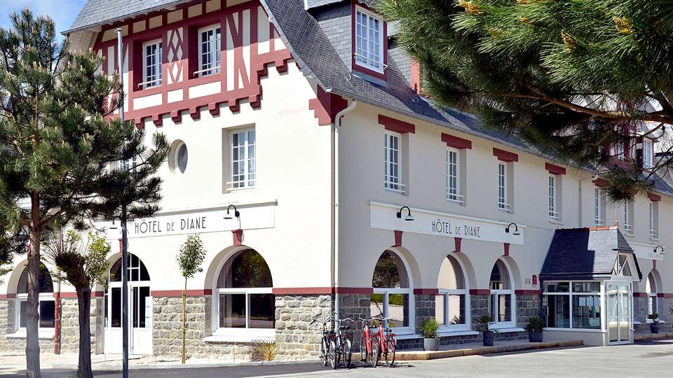 Hôtel de Diane - EDIT_NEW_FRONT4.jpg
