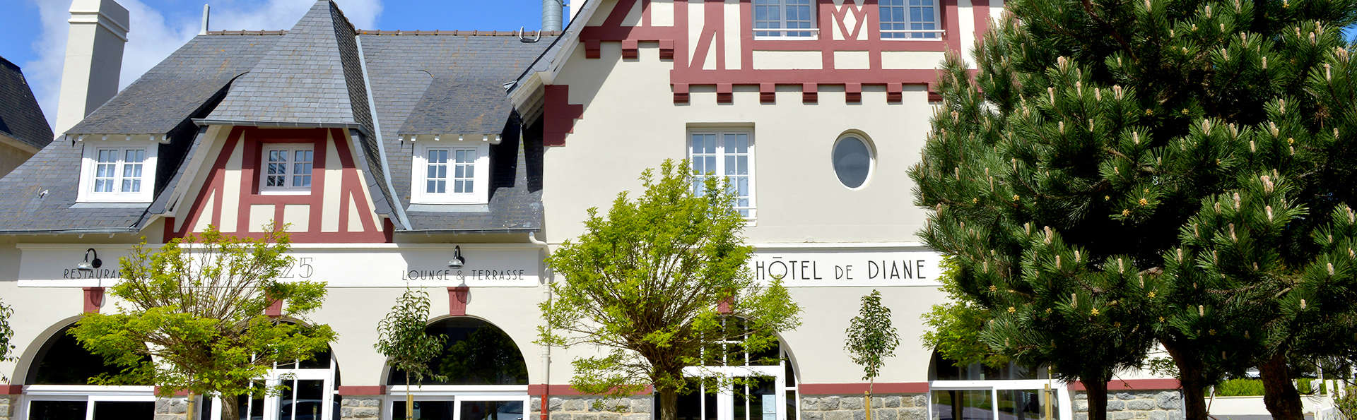 Hôtel de Diane - EDIT_NEW_FRONT5.jpg