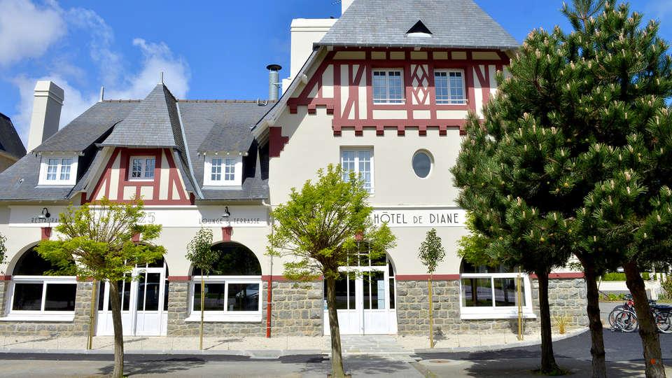 Hôtel de Diane - EDIT_NEW_FRONT5.jpg