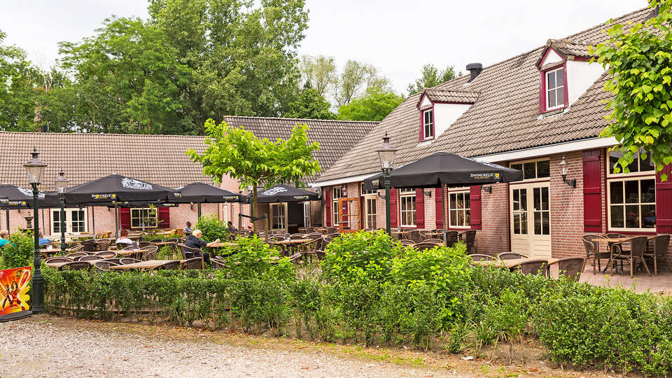 Teugel Resort Uden - edit_new_terrace.jpg