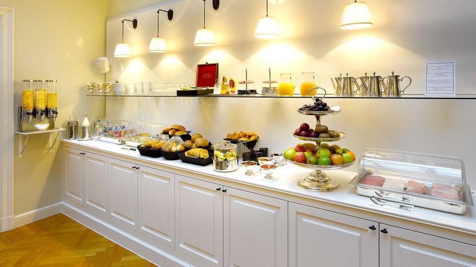 Hotel Damier - Edit_Breakfast2.jpg