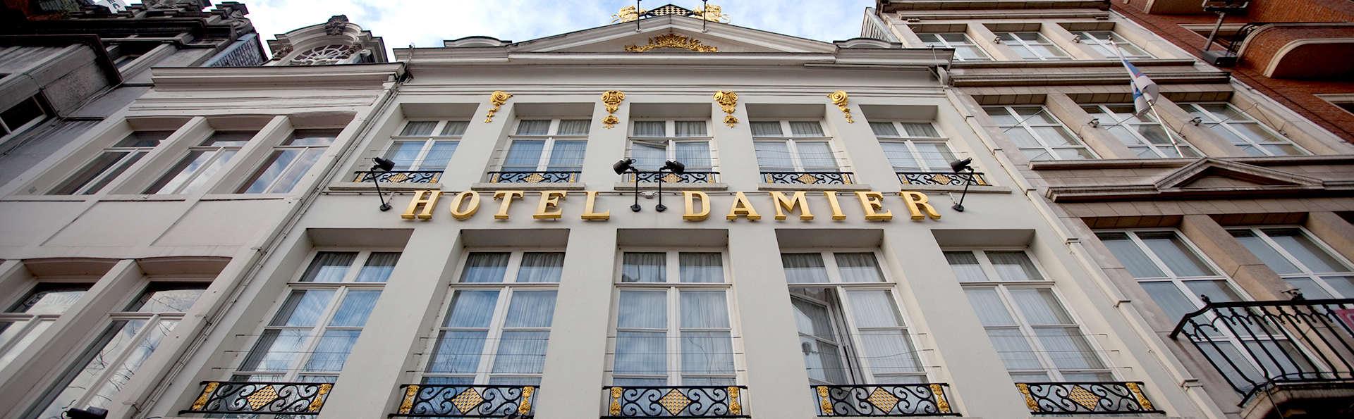 Hotel Damier - Edit_Front2.jpg