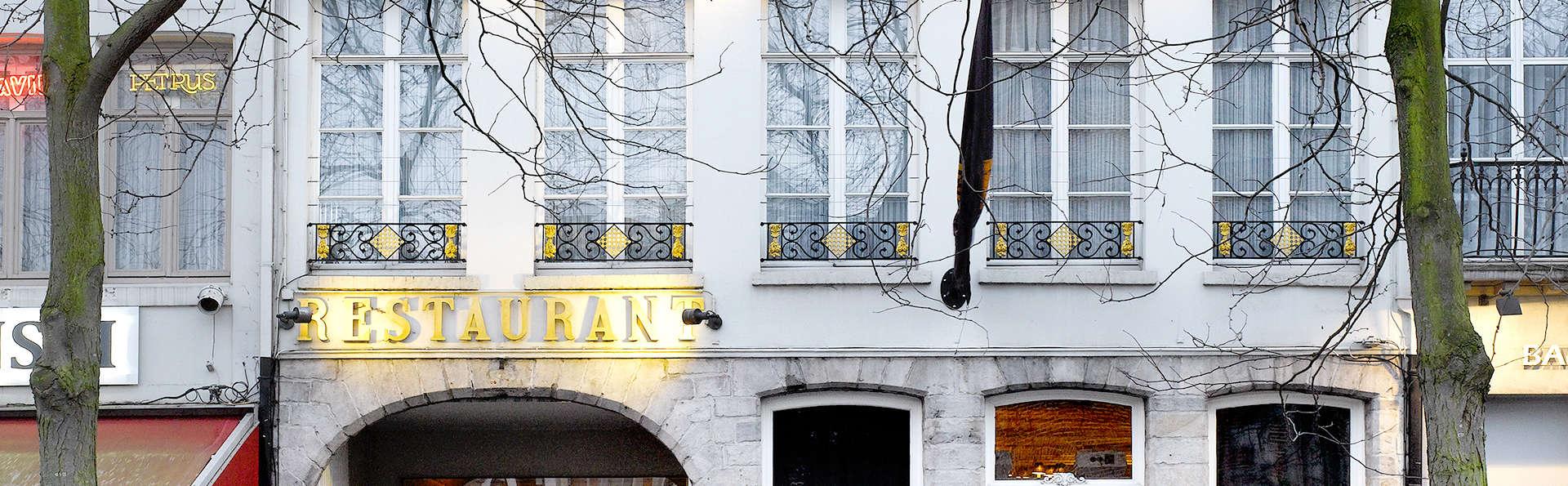 Hotel Damier - Edit_Front.jpg