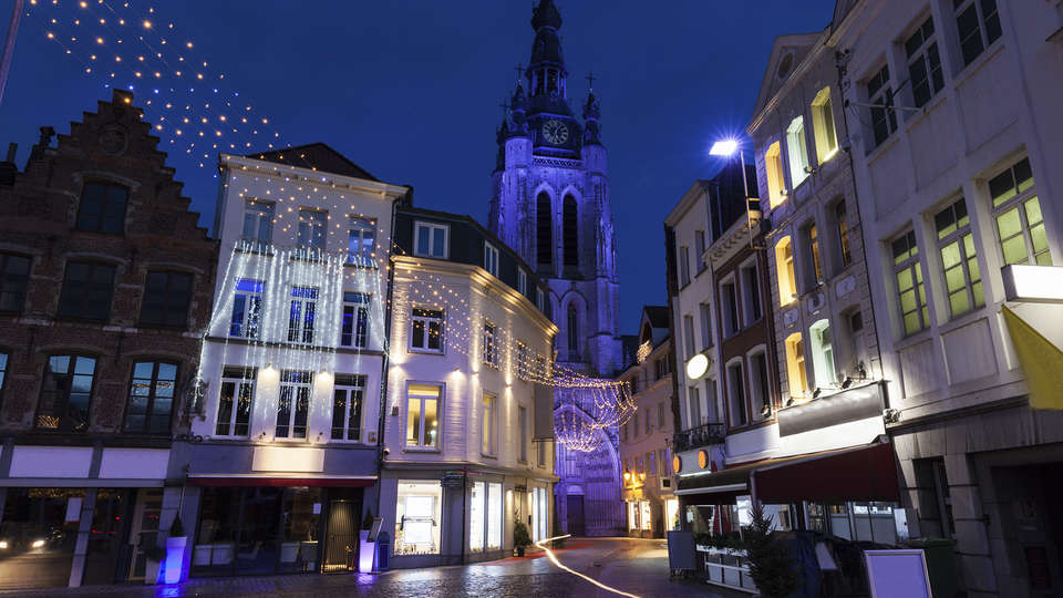 Hotel Damier - Edit_Kortrijk.jpg