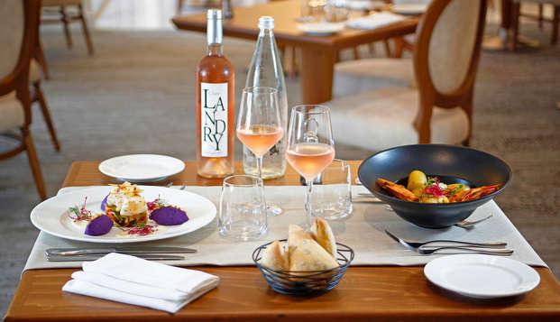 Hotel Corsica - new PRESENTATION-DES-PLATS