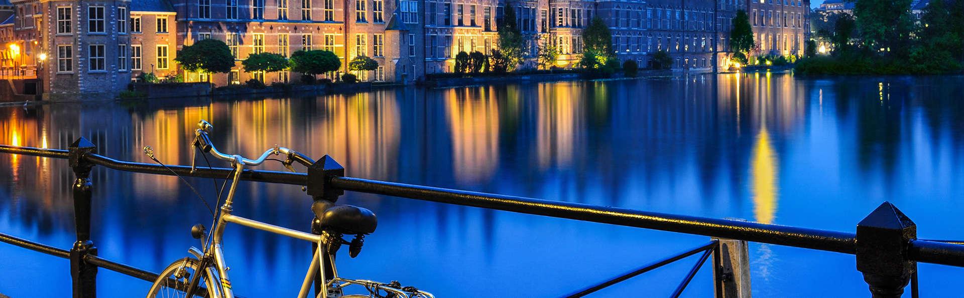 Babylon Hotel Den Haag - Edit_Den-Haag2.jpg
