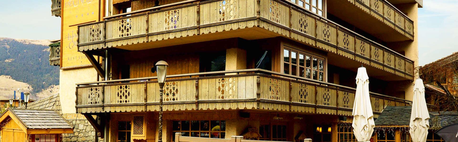 Hôtel Les Peupliers - Courchevel - edit_new_facade1.jpg