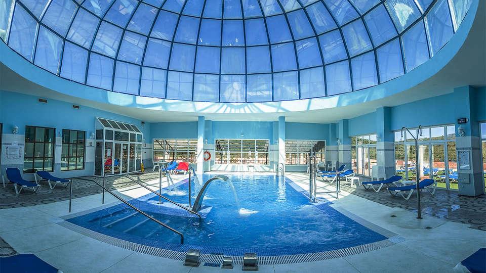 Hotel & Spa Marbella Hills - edit_new_spa2.jpg