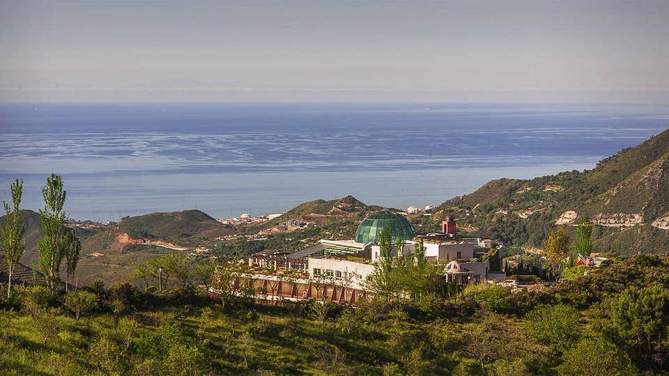 Hotel & Spa Marbella Hills - edit_new_topview.jpg