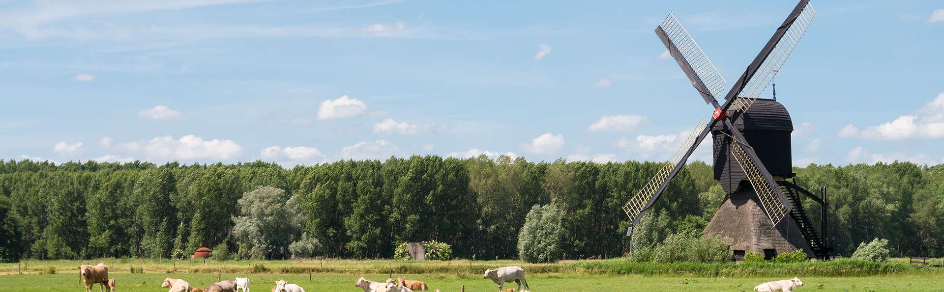 Teugel Resort Uden - Noord-Brabant.jpeg
