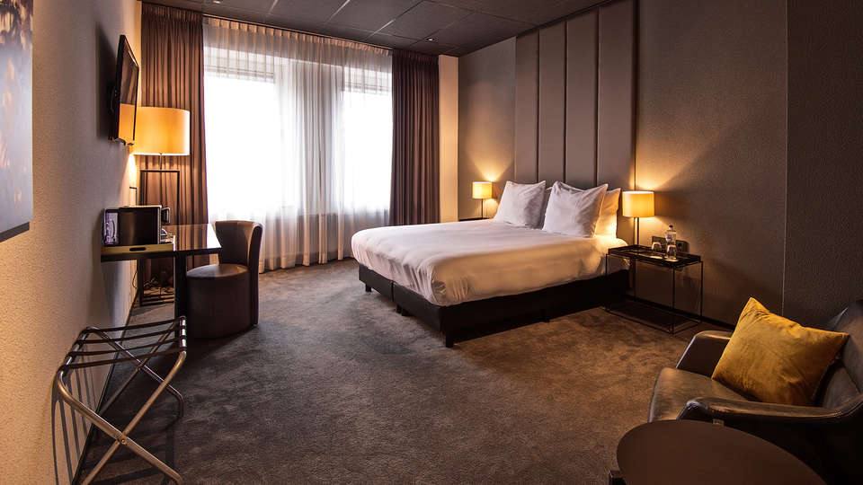 Boutique Hotel Glow - edit_new_room3.jpg